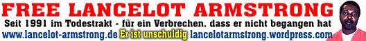 banner_60pixel_hoch_ger