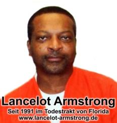 lancelot_armstrong2014b